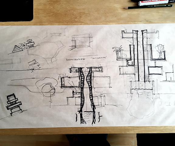 Xinatli-sketch
