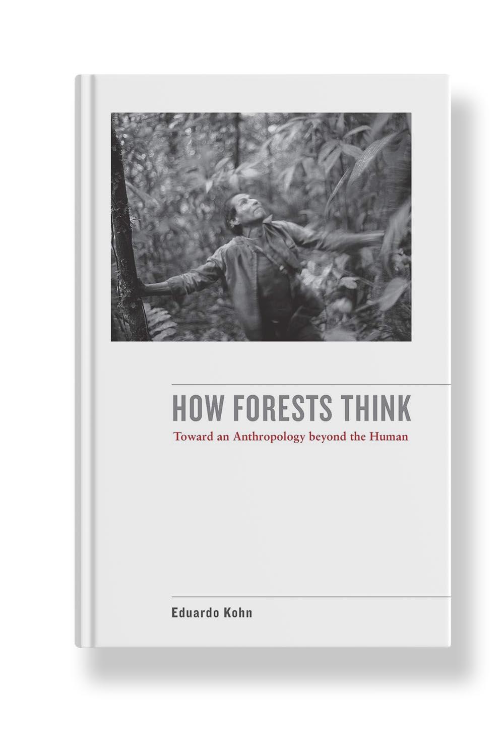 HowForestsThink-