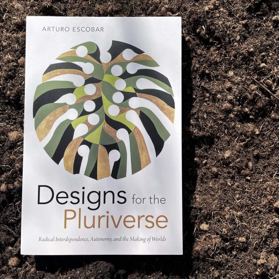 designsforthepluriverse