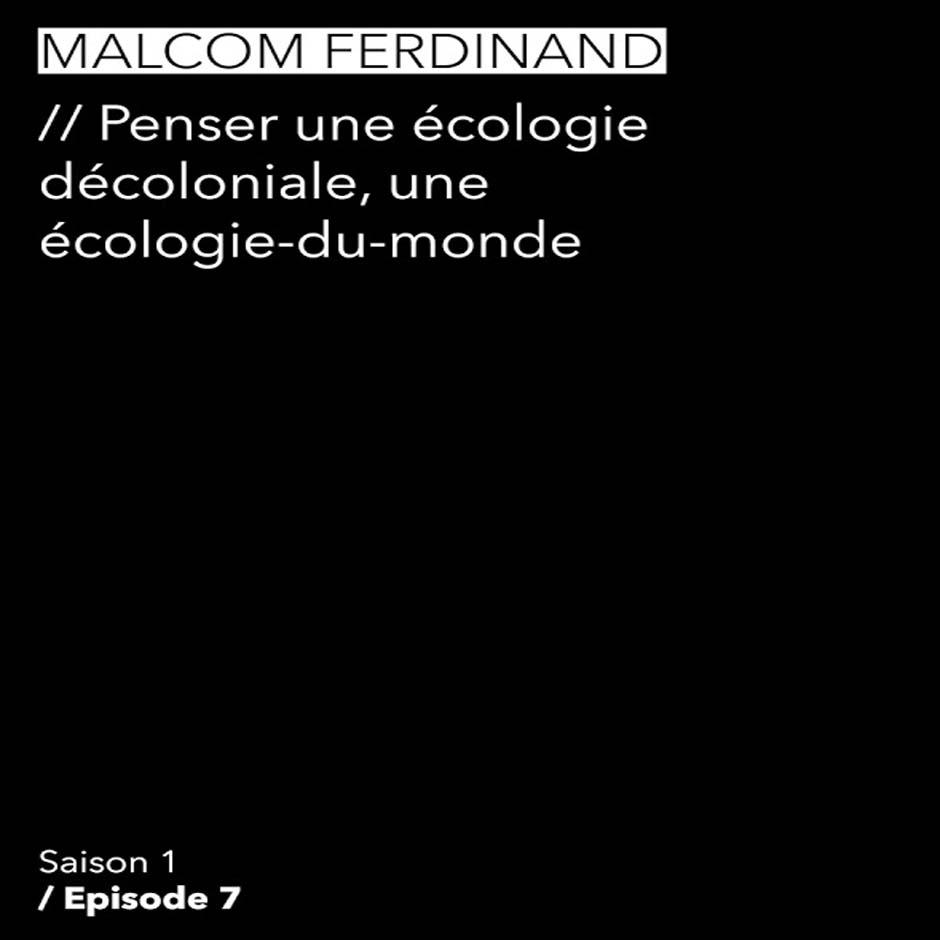 malcolm-ferdinand-II