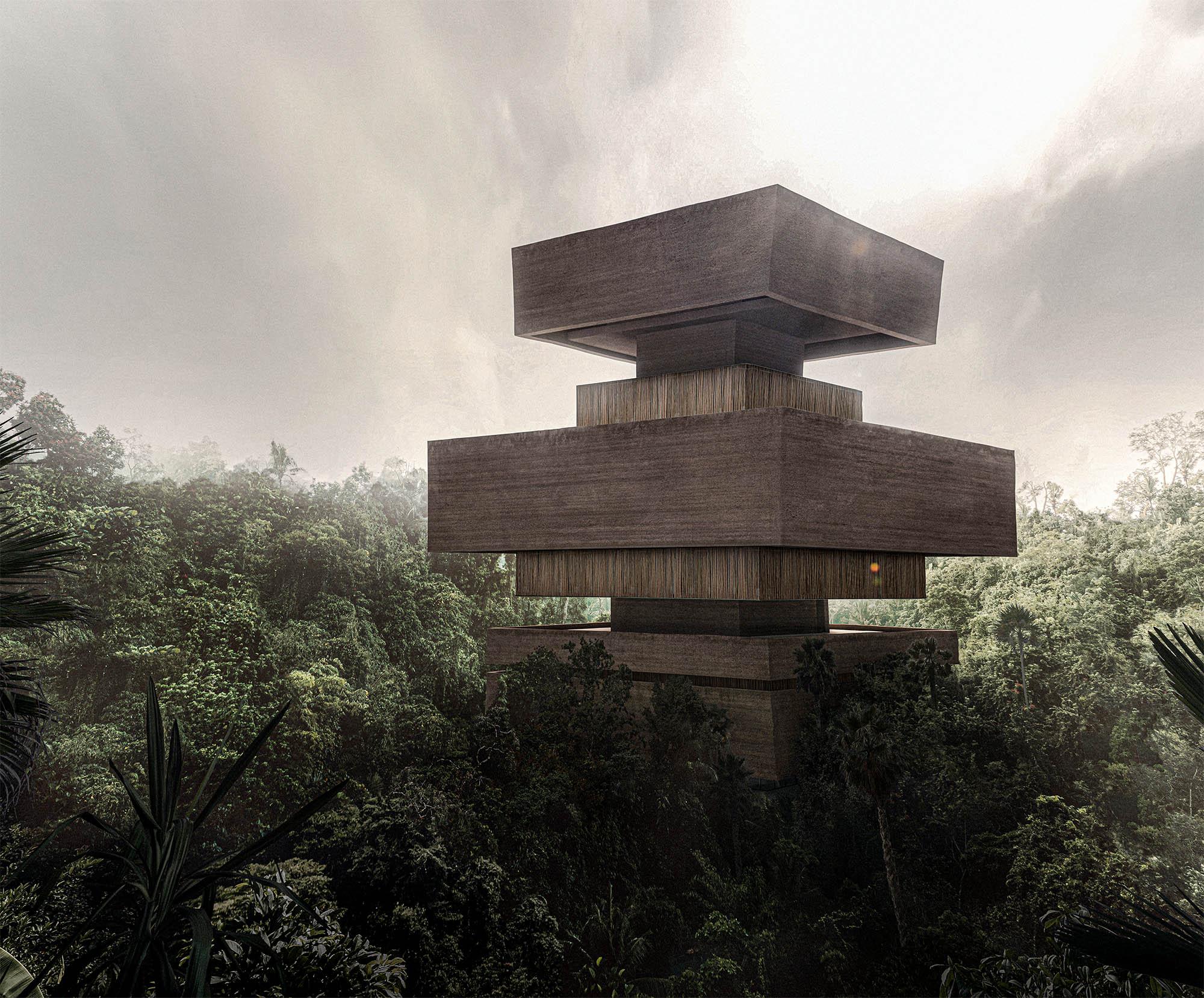 Xinatli-01-web-Arquitectura-Estudio-Juiñi-y-Sudio-Viktor-Sorless-–-Renders-bloomimages