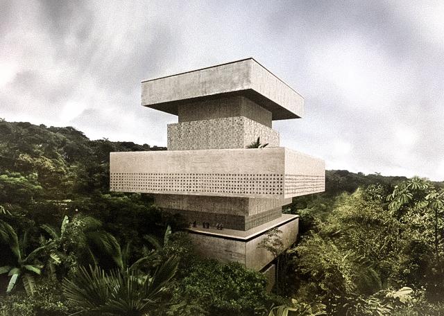 Xinatli-06-web-Architecture-by-Studio-Viktor-Sorless-and-Estudio-Juiñi-Renderings-by-bloomimages-and-bloomrealities